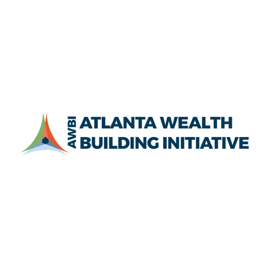 Atlanta Wealth Building Initiative